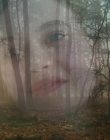 Blanche_Comme_Neige_mkv6502.jpg